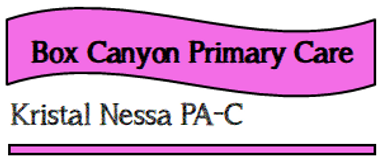Box Canyon Logo.png
