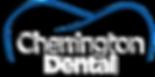 Cherrington Dental.png