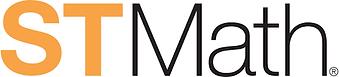 st math logo.png