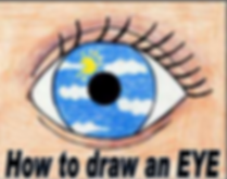 How to Draw an EYE logo.png
