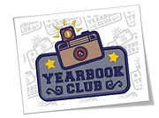yearbook club.jpg