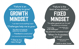 growth and fixed mindset.png