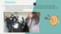 Proyecto_Cafeteria_Movil_Fundación_Neo_