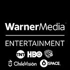 Warner media.png