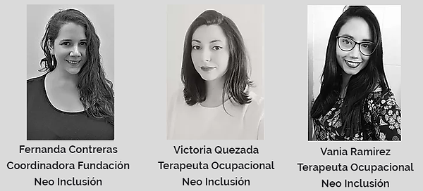 Equipo_Fundación_Neo_Inclusión.png