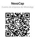 codigo QR NexoCap.png