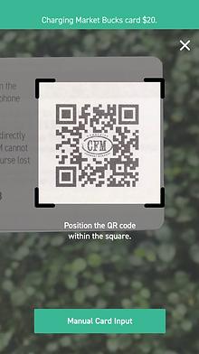 QR Code - Scan.png
