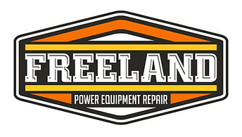 Freeland Power Equipmen Repair Arkport Ny Brands Carried