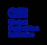 GEI-Full-Logo-Vertical-DarkBlue-RGB (1).