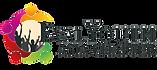 EYAsia logo.png