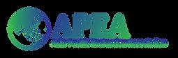 APEA logo.jpg.png