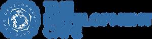 The-Development-cafe-logo-full-1024x263.