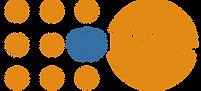 1200px-UNFPA_logo.png