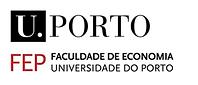 Uportoeconomia.png