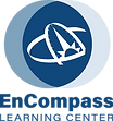 EnCompass Learning Center Logo (2).png