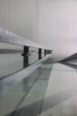 Stairway 1