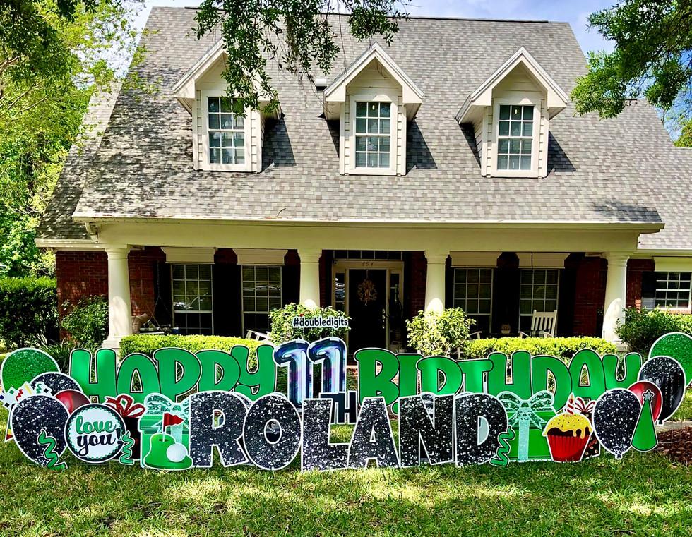 GREEN ROLAND.jpg