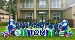 BLUE GREEN BDAY.jpg