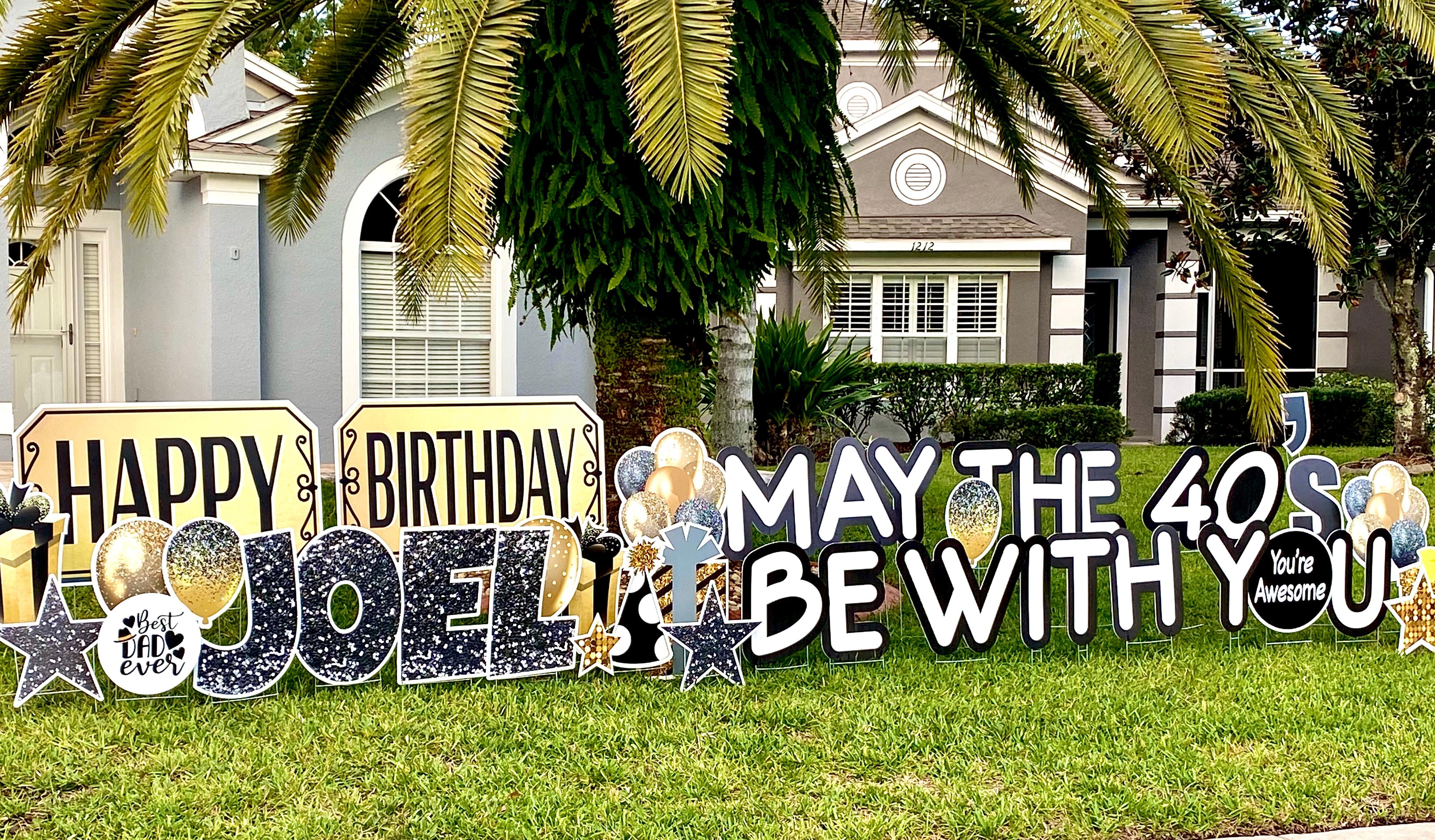 "2 DAY- ""Celebrate More"" IN AREA"