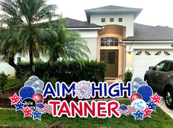 AIM HIGH RWB.jpg