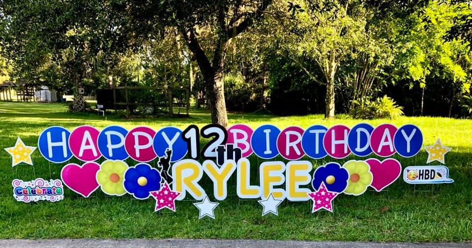 RYLEE BDAY.jpg
