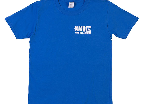 Krav Junior t-shirt