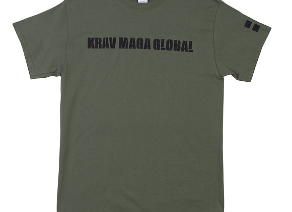 KMG T-shirt Special