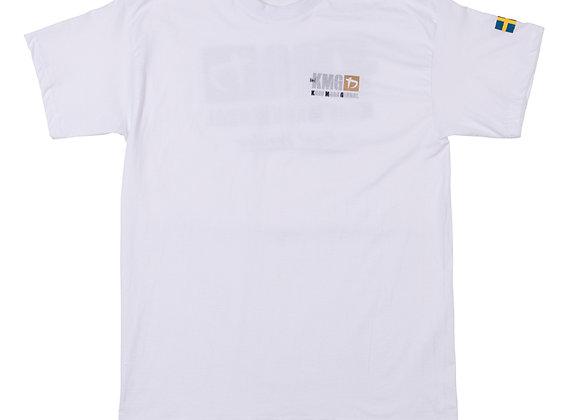 Officiell KMG T-shirt