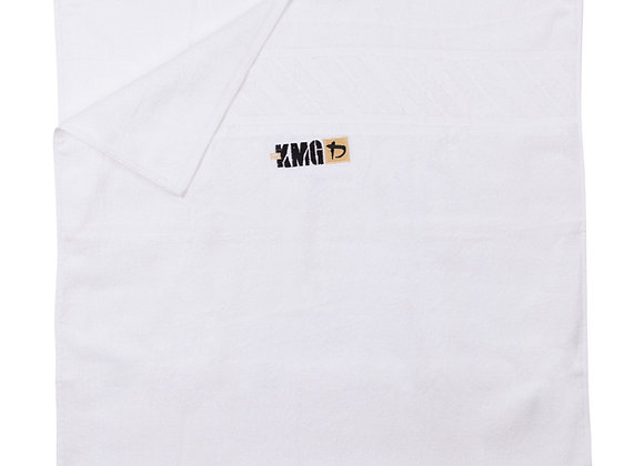 KMG Handduk (Small)