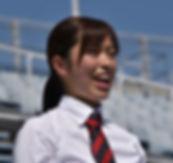 NKN_0237.jpe