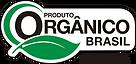 Organico (1).png