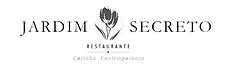 logomarca_jardimsecreto_vf.png