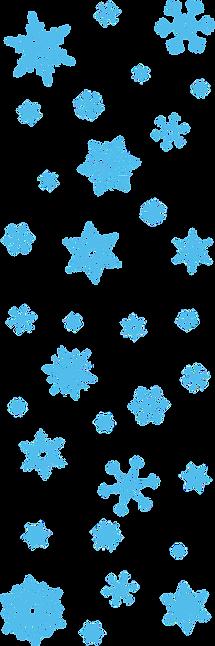 snowflake-png-transparent-15.png
