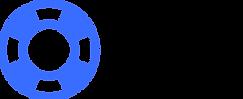 AFSP-logo-.png