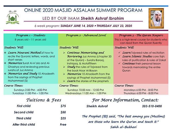 WICC summer program.jpeg