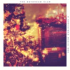 The Daydream Club A Christmas Music Box Single Harrods Burberry