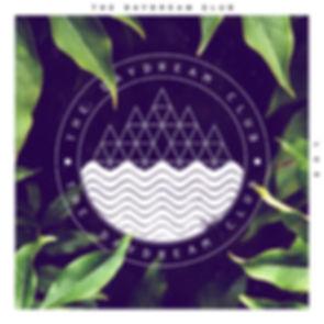The Daydream Club Lux Album