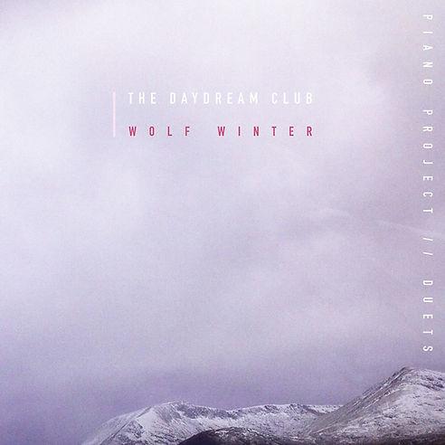 Wolf Winter (2000x2000).jpg