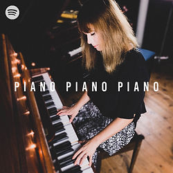 Piano Piano Piano copy.jpg