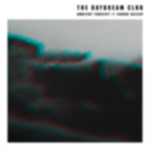 The Daydream Club Ambient Project Sound Asleep Album