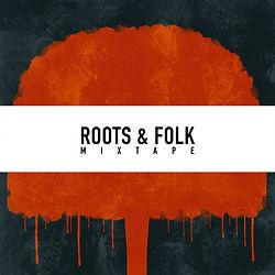 Roots & Folk1.jpg