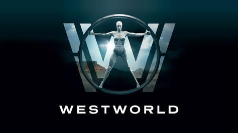 Westworld Showcase