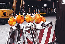 Panneaux de construction