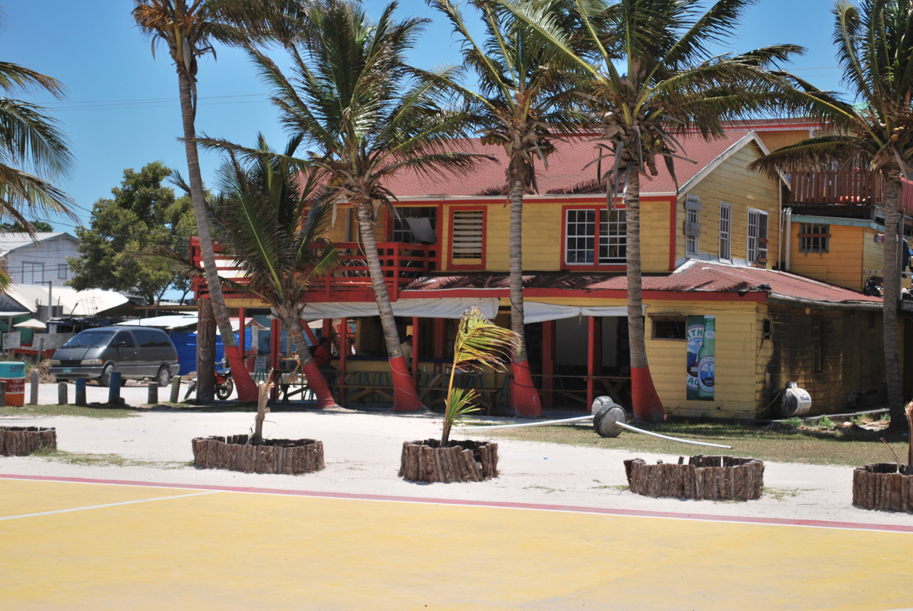 San Pedro Town Photos Ambergris Caye  Belize - 33 of 144