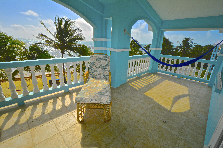 # C3 Sunset Beach Resort
