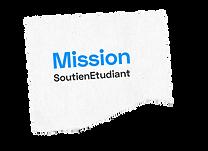 missionconfidence-07.png