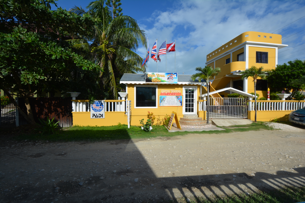 San Pedro Town Photos Ambergris Caye  Belize - 114 of 144