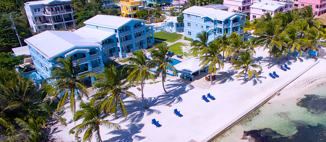 2017 Sunset Beach Resort Belize, A1 Ambergris Caye www.SunsetBeachResortBelize.com - 69