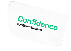 missionconfidence-08.png