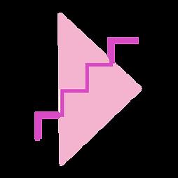 Abstrakt mønster 25
